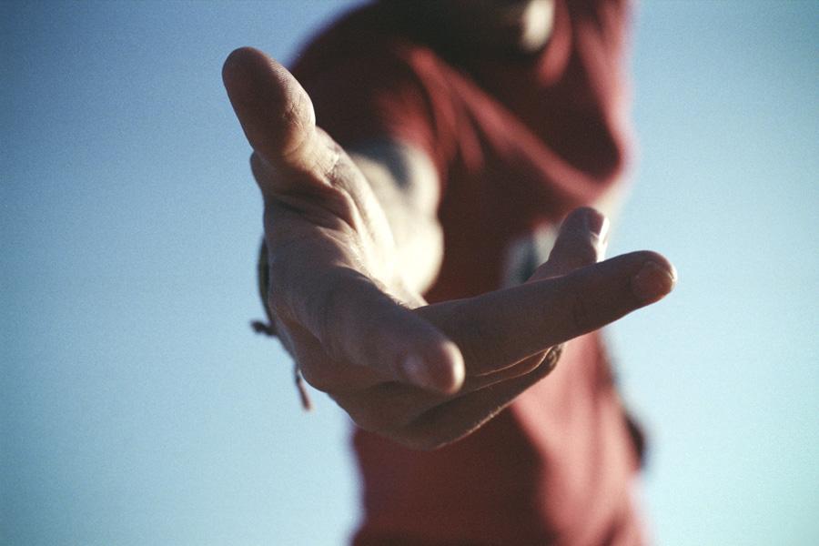 товар или картинки подает руку помощи свиней оспа обычно